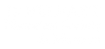 Belfast Historical Society and Museum